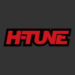 H-Tune - Full Range On Our Website