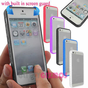 ULTRA-THIN-FULL-BODY-DEFENDER-BUILDERS-GEL-CASE-COVER-FOR-VARIOUS-MOBILE-PHONES