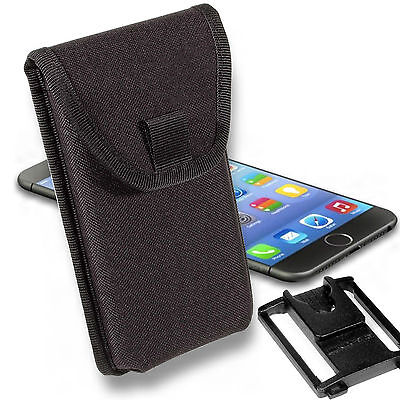 Protec Klickfast Airwaves mobile phone case for apple Iphone 6 and Iphone 6 Plus