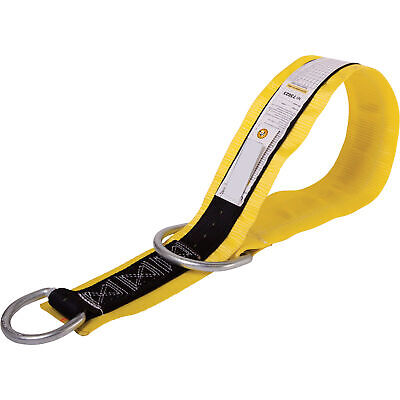 Guardian Fall Protection Cross Arm Strap - 3ft.l