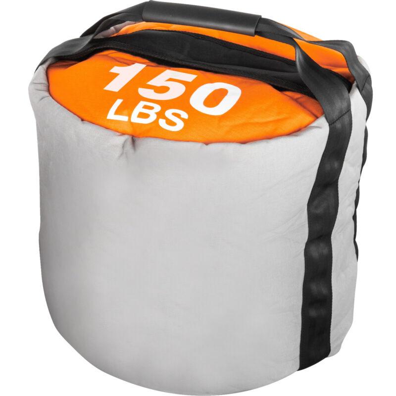 Workout Sandbag Strongman Sandbags 150LBSFitness Sand Bag Workout Strength