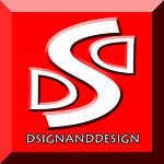 dsignanddesign