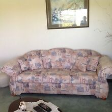 Lounge Suite Bayonet Head Albany Area Preview
