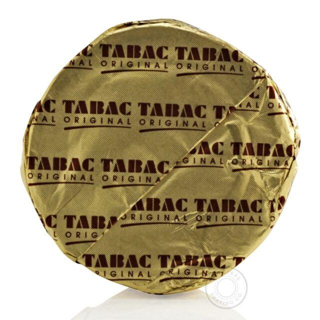 Tabac Shaving Soap Bowl Refill - 125g