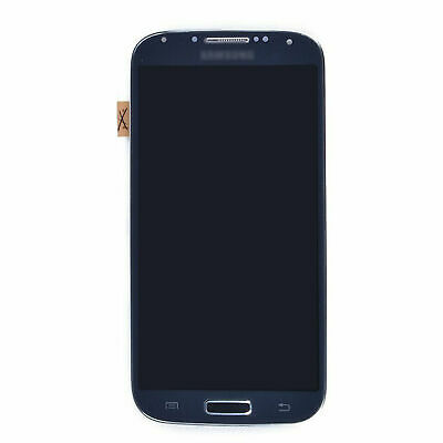 for Samsung Galaxy S4 I9505 LCD Digitizer Touch Display Screen Replacement