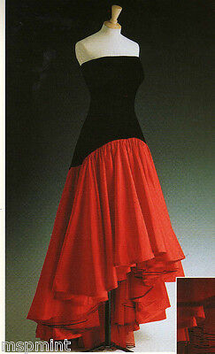 PRINCESS DIANA TRIBUTE IN DRESS BOOK PHOTOS UK EXHIBITION Fashions 1998