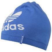 adidas Winter Hat