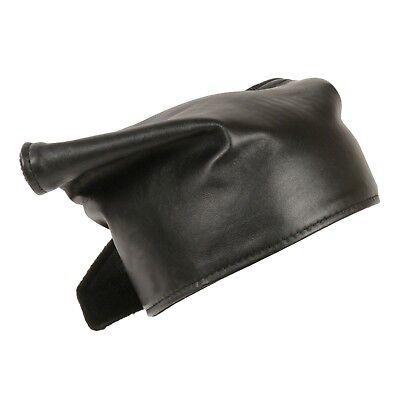 Milwaukee Leather *Unisex Fleece Lined *Bandanna Or *Neck Warmer **SH321 - Fleece Bandana