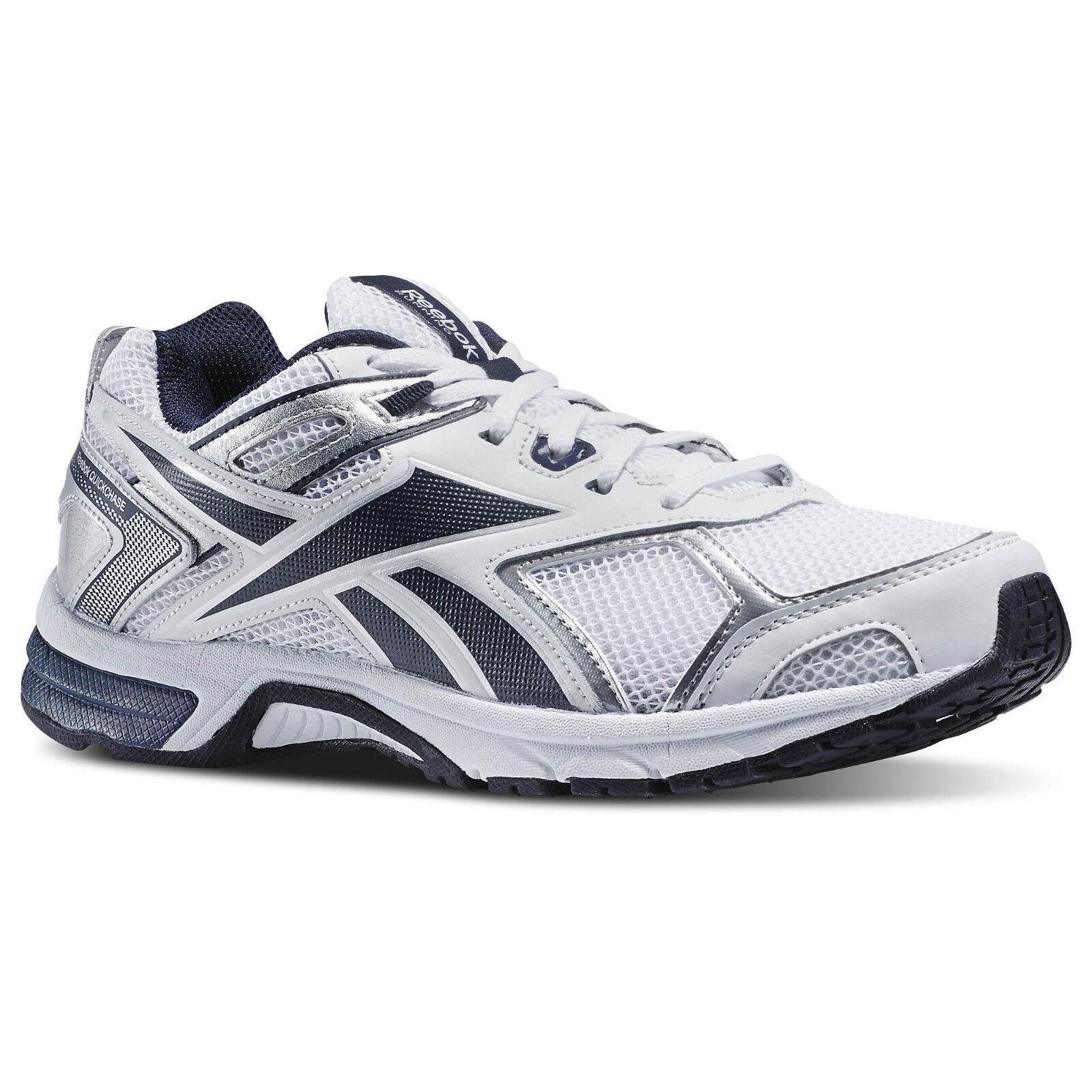 0451af72 Reebok - беговые кроссовки для любителя