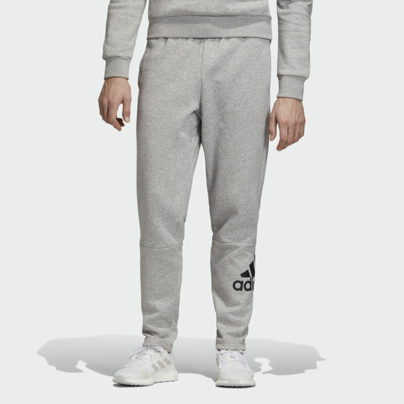 adidas Must Haves Badge of Sport Fleece Pants Men