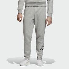 adidas Must Haves Badge of Sport Fleece Pants Men's