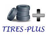 TiresPlus