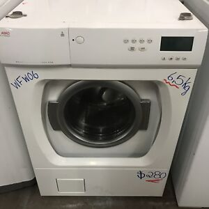 Asko washing machine washing machines dryers gumtree asko washing machine washing machines dryers gumtree australia free local classifieds fandeluxe Choice Image