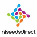 niseedsdirect