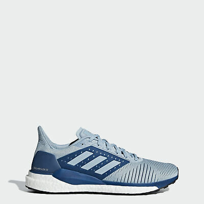 adidas Solar Glide ST Shoes Men's
