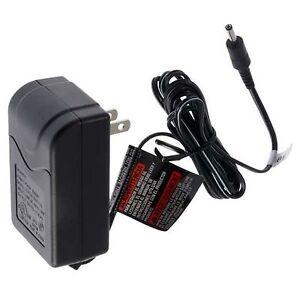 18V-110V-AC-WALL-POWER-SUPPLY-ETPCA-180021-FOR-BLACK-DECKER-18VOLT-DRILL-GC1800