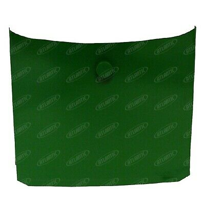 Battery Cover John Deere 1020 1030 1120 1130 1530 1630 1830 2020 2030 2120 2130
