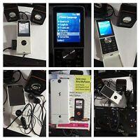 Cellulare Sony Ericsson W350 Gsm Music Unlocked Sim Free Debloque - ericsson - ebay.it