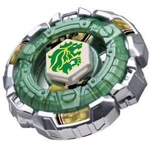 Beyblade-Fang-Leone-BB-106-B147-Metal-Fury-4D-USA-SELLER