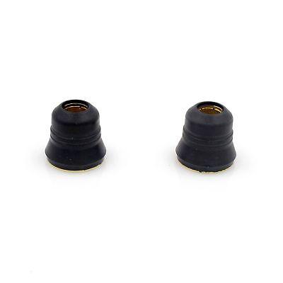 Swirl Ring for Plasma Torch Northern 275 375 Klutch 275i 375i Pkg-2