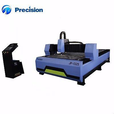 63a100a120a160a200a Cnc Plasma Cnc Cutting Machine
