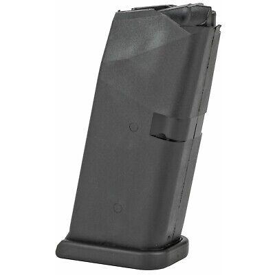 Glock 27 Factory OEM 9RD 40 S&W Magazine Used Bulk Packaging