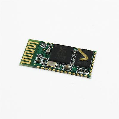 1pcs Hc-05 Wireless Bluetooth Rf Transceiver Module Rs232 Ttl For Arduino