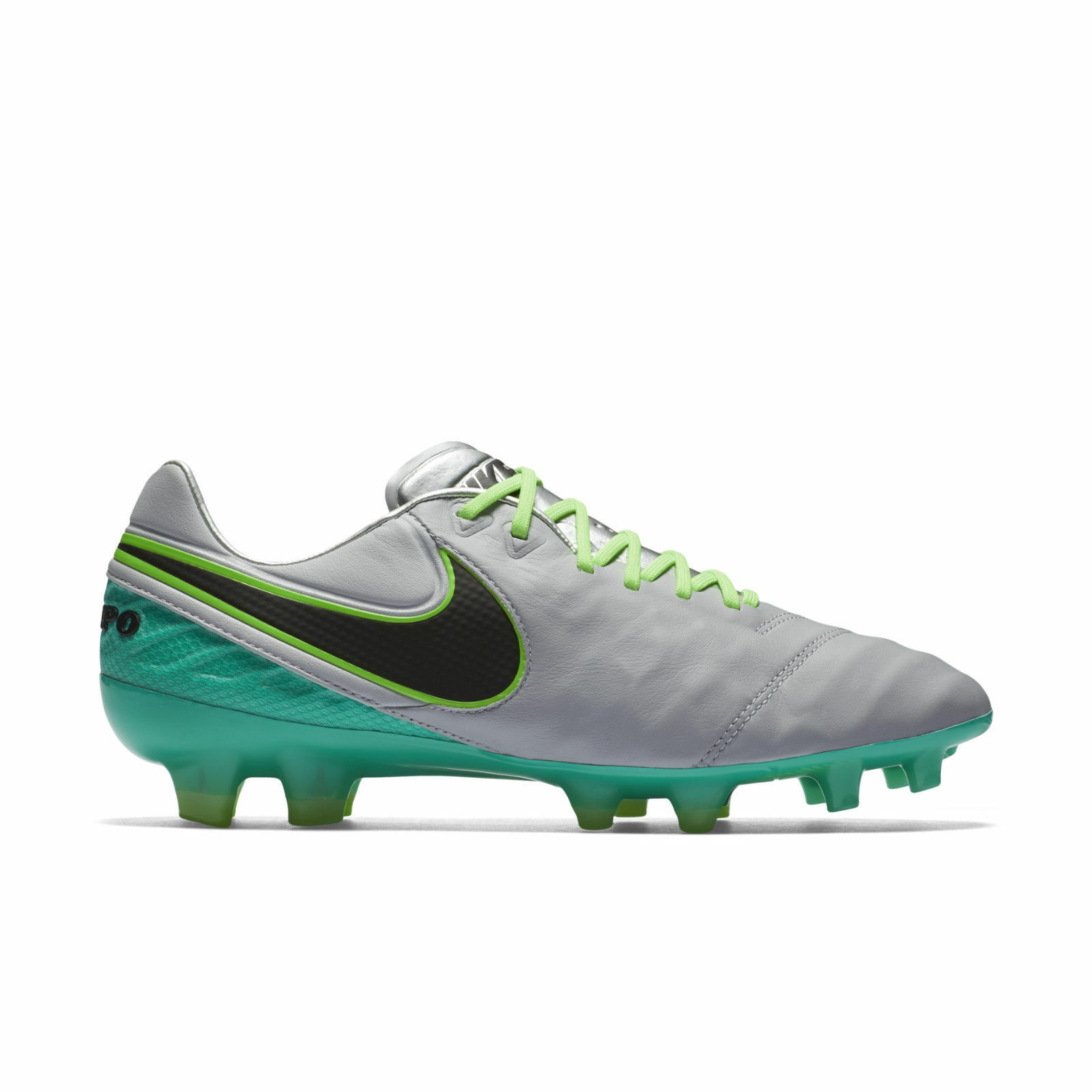 Soccer Boots for sale | Shop with