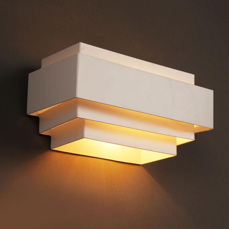 Indoor Wall Lamp Lighting Scones