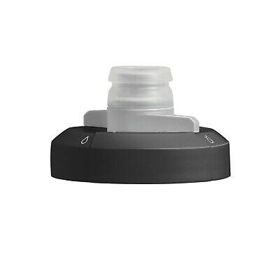 premium selection ad1ef d484b Camelbak Podium Replacement Cap - fits all Podium   Peak Fitness Bottles