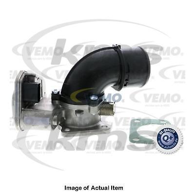 New VEM Throttle Body V24-81-0001 Top German Quality