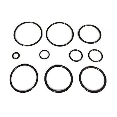 O-ring Rebuild Kit For Bostitch Rn45b Coil Roofing Nailer