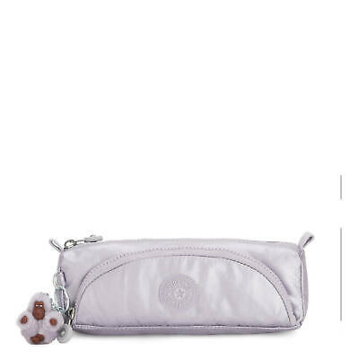 Kipling Cute Pencil Case