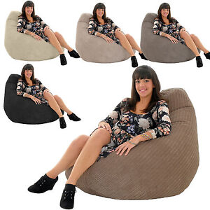 15672 furthermore 281065269883 also Exquisite Big Joe Bean Bag Chair Ebay further 321271784754 likewise 420945896393568743. on diy bean bag lounger