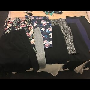 Work Skirts- Cue, Veronica Maine, Portman's, Forever New