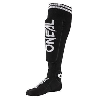 O'Neal Protektor Schnienbein Socken Strümpfe Mountain Bike Enduro Downhill Sock