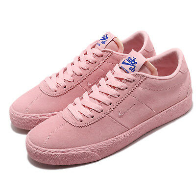 Nike SB Zoom Bruin NBA Bubblegum Men Skate Boarding Shoes Sneakers AR1574-669