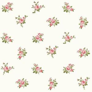 Cath Kidston Furniture Paint
