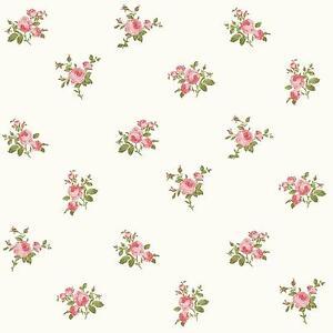 Rose wallpaper ebay pink rose wallpaper mightylinksfo