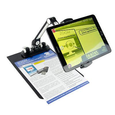 Electronics Website. 1 Ebay Business Seller Fully Stocked