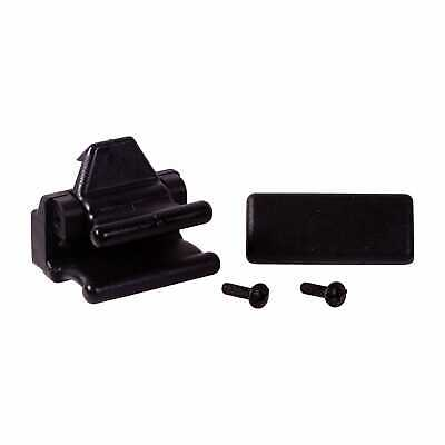 Car Parts - Middle Latch - Replacement Part For Sliding Window