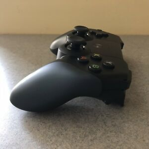 HORIPAD ULTIMATE Wireless Game Controller