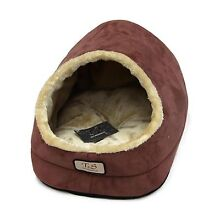 Looking for a cat bed please Huskisson Shoalhaven Area Preview