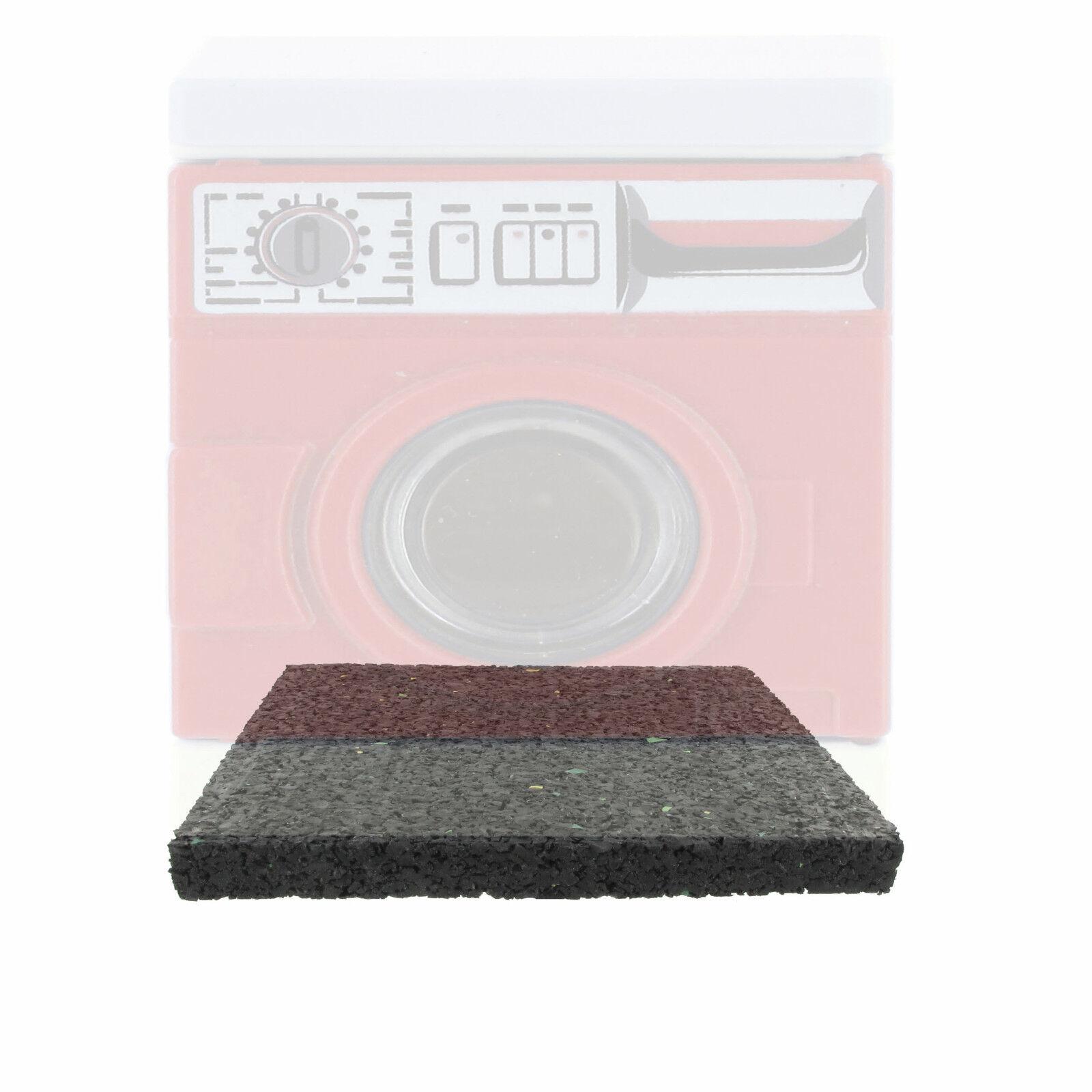 antirutschmatte waschmaschine test vergleich. Black Bedroom Furniture Sets. Home Design Ideas