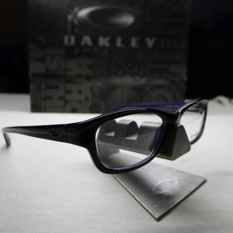 oakley glasses frames cheap  oakley paceline