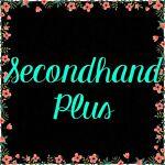 Secondhand Plus