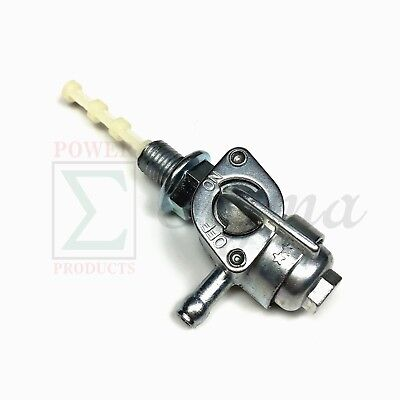 Fuel Petcock Valve Switch For Yamaha 7cn-f4500-00-00 7nj-24500-01-00 Generator