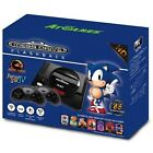 Unbranded Matte Home Console Video Game Consoles