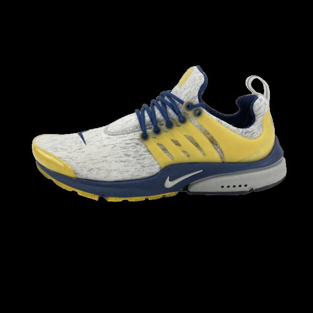 llegar America Rocío  Nike Air Presto Sneakers for Men for Sale | Authenticity Guaranteed | eBay