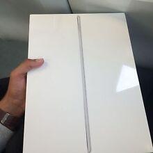 iPad pro 128 gig wife+cell for sale Salisbury Salisbury Area Preview